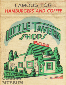 Little Tavern_ watermark